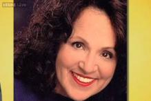 'Big Bang Theory' actress Carol Ann Susi dies