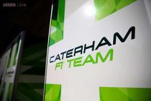 Formula One: Caterham hopeful buyer will come through