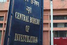 CBI to renew efforts to get information from Singapore
