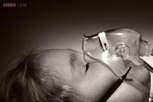 Pneumonia: The scourge that's killing India's children and what you can do to tackle it