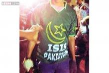 From the offensive ISIS Pakistan T-shirt to the shocking ones promoting rape: 10 most controversial shirts that sparked outrage and had to be banned