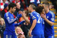 Champions League: Chelsea eager to seal knockout spot against Schalke