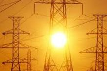 Power tariff not hiked by up to 7%, Delhi Electricity Regulatory Commission withdraws order