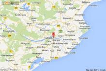 Odisha: College student kills classmate over love affair