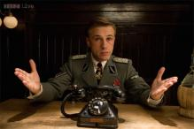 Christoph Waltz to play supervillain Ernst Blofeld in new James Bond film