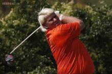 John Daly wants Tiger Woods or Phil Mickelson as Ryder Cup player-captain