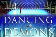 Nidhie Sharma's 'Dancing With Demons' will keep you entertained throughout