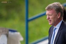 Late kickoffs in La Liga a culture shock for new Sociedad boss David Moyes