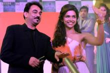 IFFI should have a proper red carpet like Cannes and Venice Film Festival: Wendell Rodricks