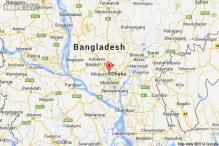 Bangladeshi fugitive war criminal tribunal sentenced to death