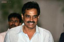 Honoured to get C K Nayudu award, says Dilip Vengsarkar