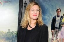 I think I will act less and less: Drew Barrymore