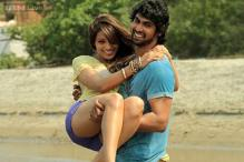 Bipasha Basu and Rana Daggubati to star in Vikram Phadnis' debut film 'Nia'