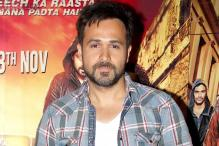 Emraan Hashmi: 'Ungli' is a film that has a social relevance