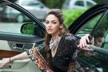Raghu, Rajiv  replaced by Esha Deol in 'Roadies'