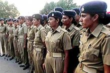 5.5 lakh police vacancies: Centre tells states to fill up in 1 year