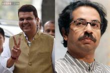 Udhhav doesn't trust the BJP, will vote against them in Maharashtra Assembly, says Shiv Sena