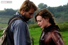 'Far From The Madding Crowd' trailer: Carey Mulligan, Matthias Schoenaerts bring alive Thomas Hardy's classic love story
