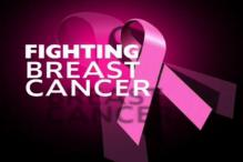 Keeping active in middle age lowers breast cancer risk