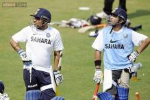 Gautam Gambhir, Virender Sehwag tell selectors not to pick them