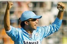 India deserve No. 1 ODI ranking, says Sourav Ganguly