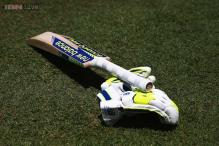 Pakistani family in Belgium faces deportation after son labelled terrorist for carrying cricket bat
