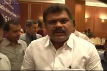 Tamil Nadu: Rebel Congress leader GK Vasan revives Tamil Manila Congress