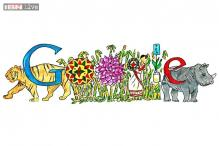 Doodle 4 Google - India: The 12 best doodles created by Indian students for Children's Day