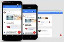 Google Inbox review: Meant to make your life easier, but is complicated
