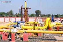 Adani hikes CNG, PNG price in Ahmedabad, Vadodara