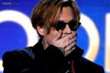 Hollywood Film Awards honours Oscar hopefuls Reese Witherspoon, Benedict Cumberbatch, Eddie Redmayne