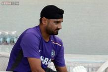 Harbhajan Singh did a great job in legalising his action: ICC CEO