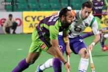 Hockey India League 2015: Full list of 6 squads after Closed Bid