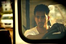 John Abraham signs Telugu actor Harshvardhan Rane for two more films