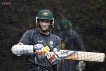 Mike Hussey to lead PM XI against England