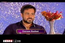 Idol Chat: In conversation with Emraan Hashmi