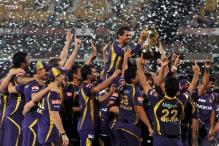 IPL 2015 to commence April 8; Mumbai Indians acquire Unmukt, Vinay