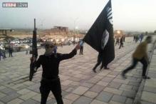 Frenchman seen in Islamic State video of beheadings