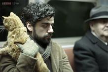 Oscar Isaac to be the villain in 'X-Men: Apocalypse'