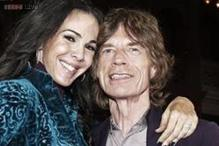 Legal battle involving Rolling Stones reaches Utah