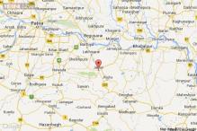 Bihar: Boat capsizes in dam, 12 feared dead