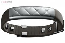 Jawbone Up3, Up Move: Jawbone launches new wearable fitness trackers