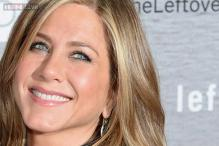 Aniston ready for a 3rd 'Horrible Bosses' movie