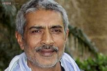 Snapshot: Filmmaker Prakash Jha joins Twitter; promotes his new production 'Crazy Cukkad Family'