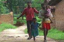Birsa Munda Jayanti: 5 biggest tribal issues still remain unaddressed in Jharkhand