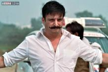 Jimmy Sheirgill takes break from production, will stick to acting for the time being
