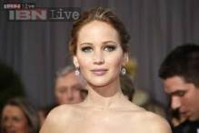 Jennifer Lawrence won't come to India to promote 'The Hunger Games'