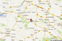Jharkhand: BJP nominee seriously injured in mishap, his aides killed in Latehar
