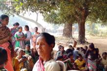 Deep diving into Naxal core: What elections and development mean to tribals