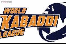 United Singhs crowned World Kabaddi League champions